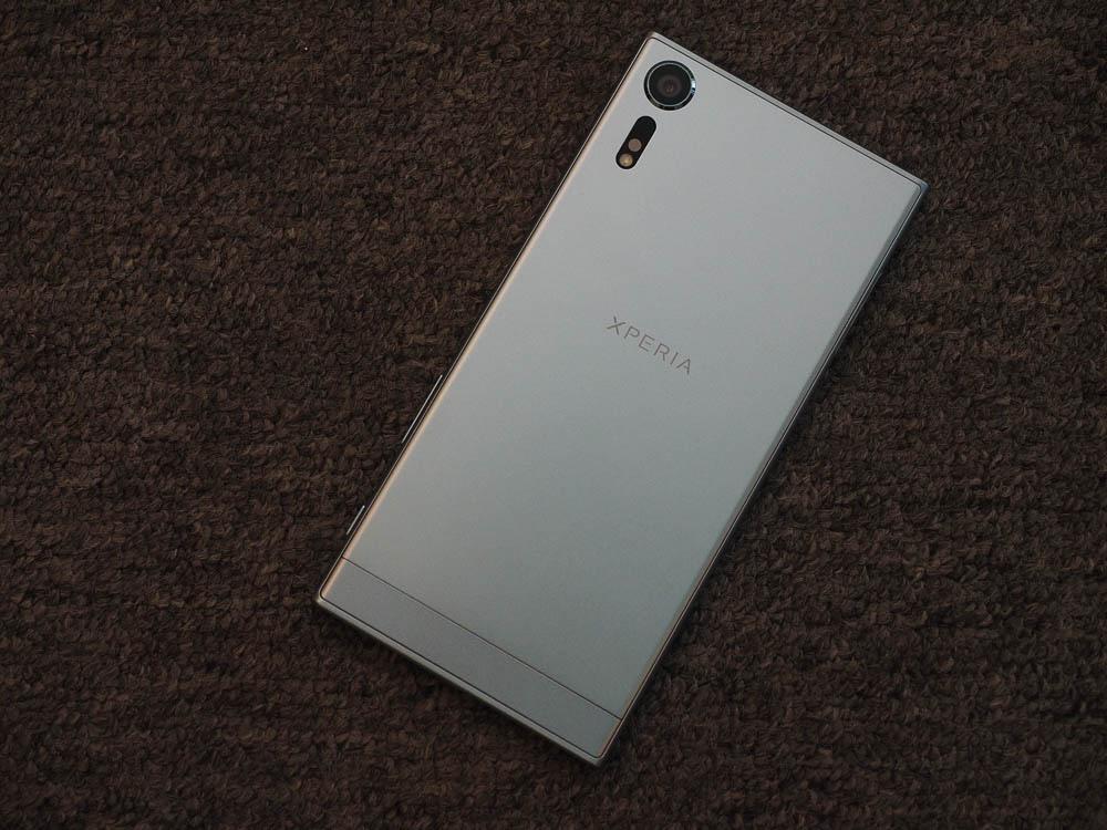 XZ Premium、Xperia XZs、Xperia XA1、Xperia XA1 Ultra-77