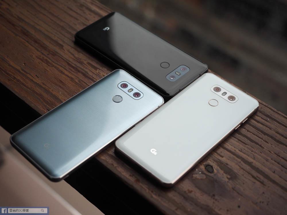 LG G6-47