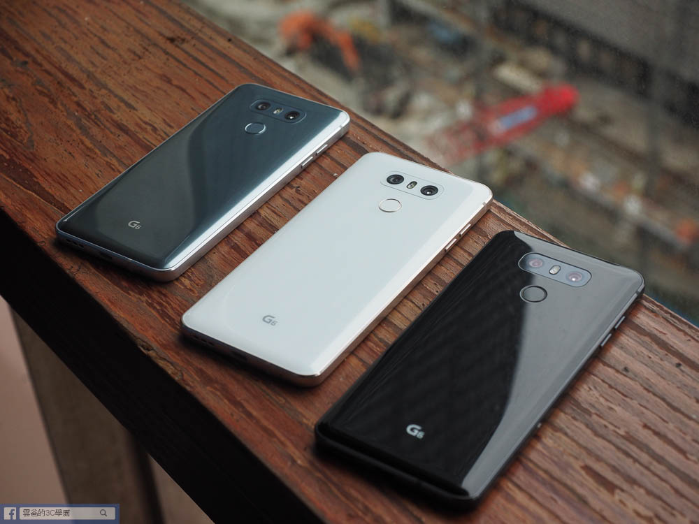 LG G6-40