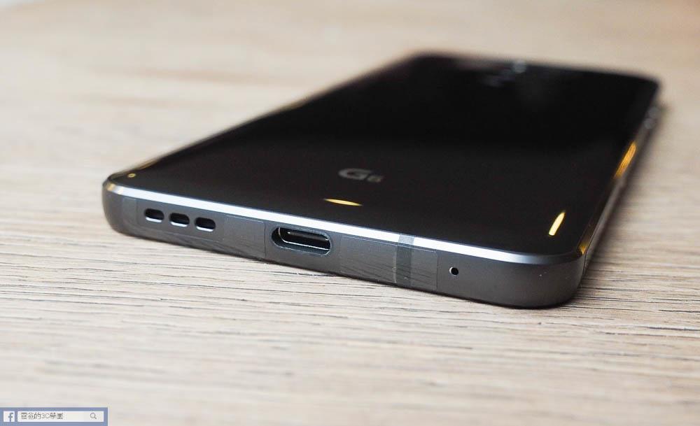 LG G6-4