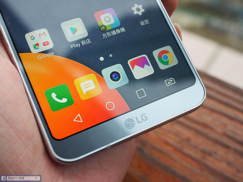 LG G6-58