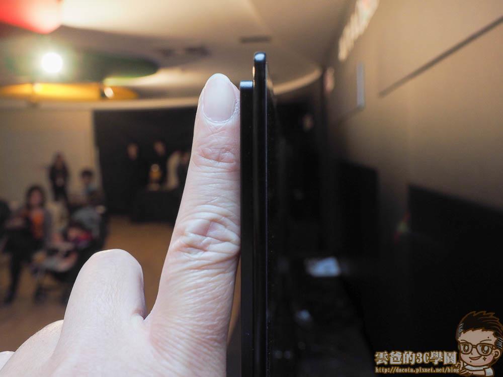 LG OLED TV-24