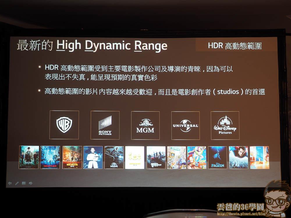 LG OLED TV-131