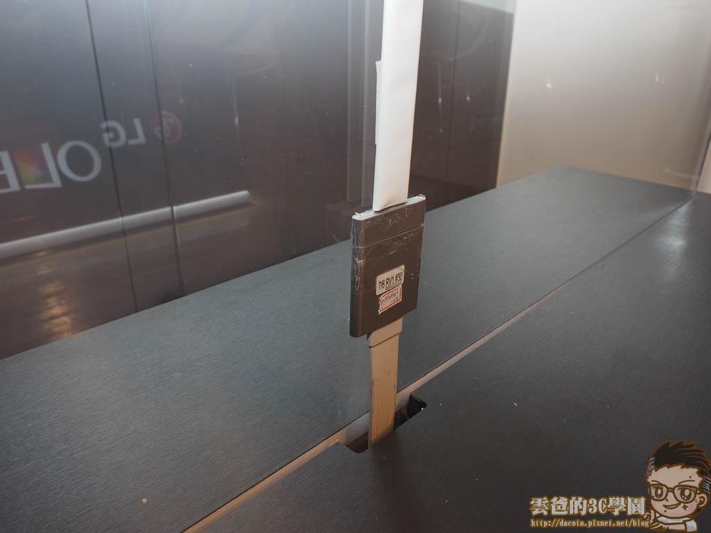 LG OLED TV-62
