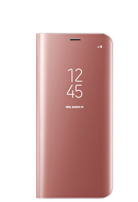 galaxy-s8_accessories_standing-view01_06