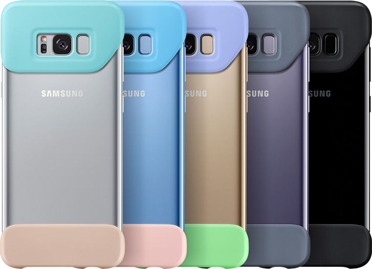 galaxy-s8_accessories_2piece02