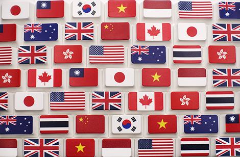 NATIONALFLAG1