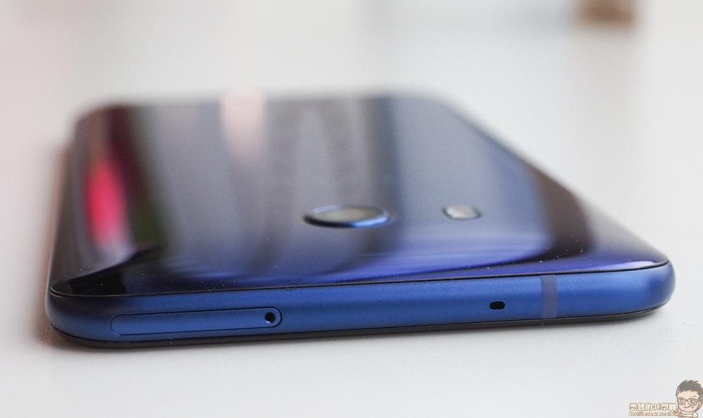 HTC U11 開箱、評測、實拍照-38