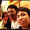 nEO_IMG_IMG_0421.jpg