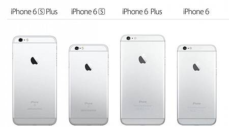 iphone6s-6s-plus-01-1038x576.jpg