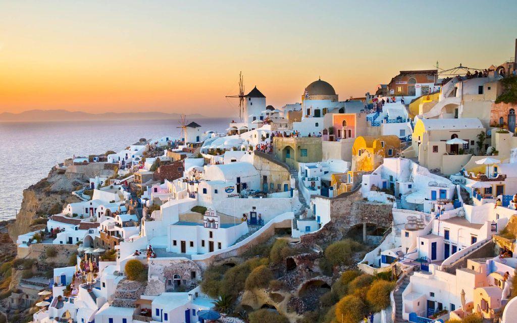 「希臘」的圖片搜尋結果