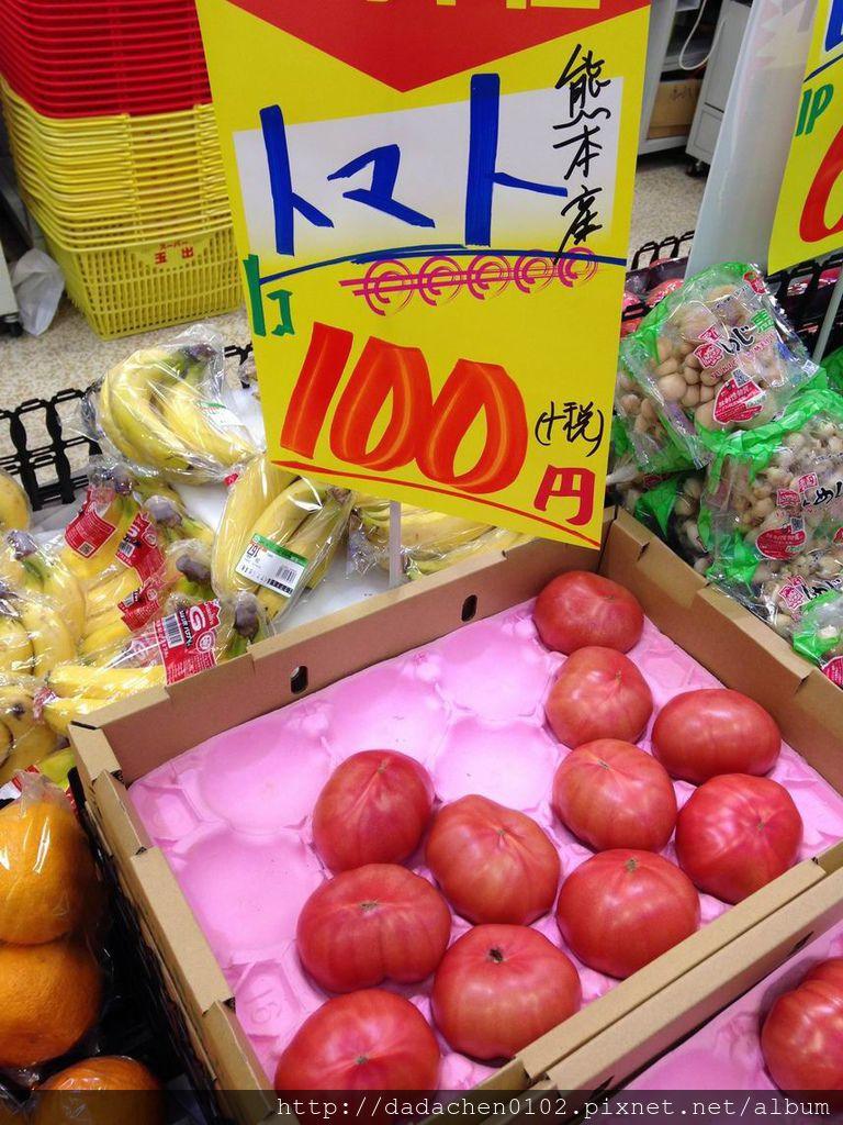 20140405 玉出超市-07.JPG
