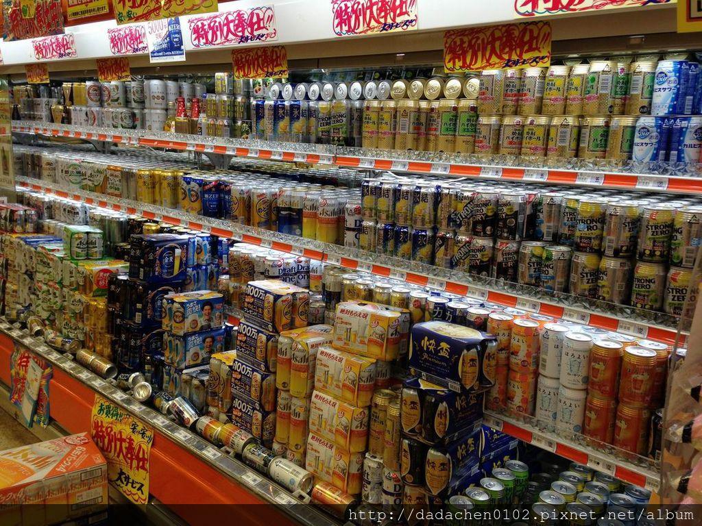 20140405 玉出超市-16.JPG