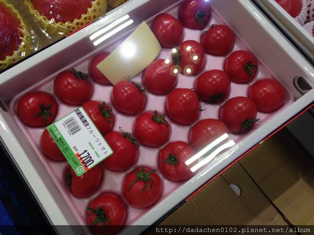 20140405 玉出超市-25.JPG