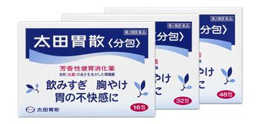product02-photo