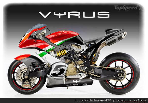 vyrus-superbike-and-_800x0w