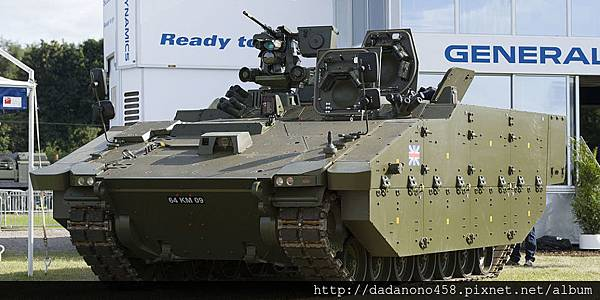 landscape-1475595824-scout-sv-specialist-vehicle-mod-45157765