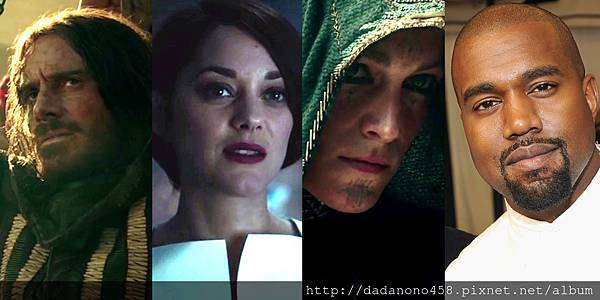 landscape-1463064131-assassins-creed-movie