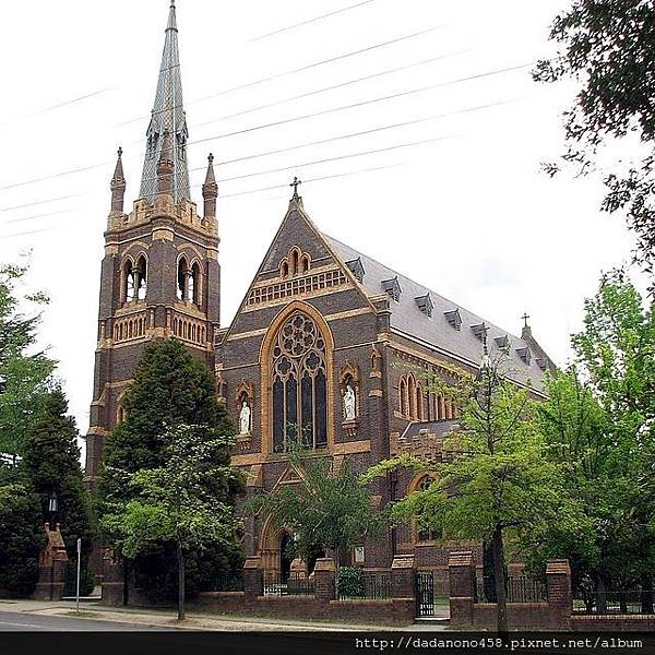 Cathedral_Armidale