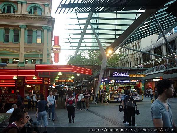 6005030-Hungry_Jacks_Queenstreet_Brisbane-0