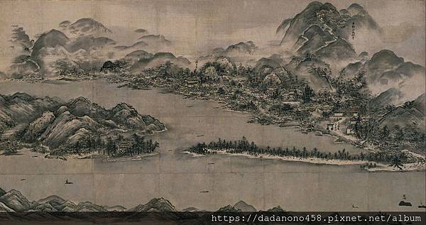 1920px-Sesshu_-_View_of_Ama-no-Hashidate