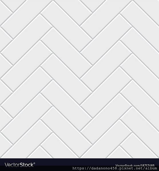 white-herringbone-parquet-seamless-pattern-vector-18717485