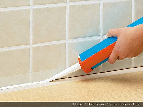acrylic-grout-sealer