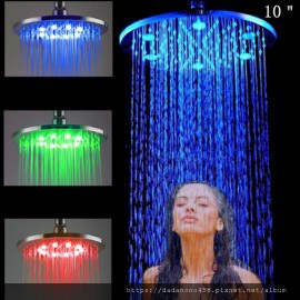 10-inch-big-rain-shower-head-led-shower-head-rgb-color-round-shower