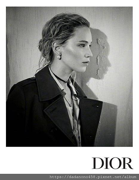 dior-prefall18-jennifer-article2