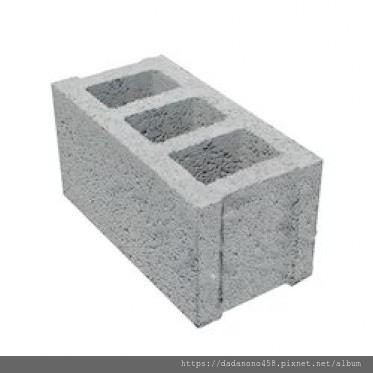 hollow-block-250x250_1_