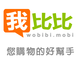 Logo_wobibi