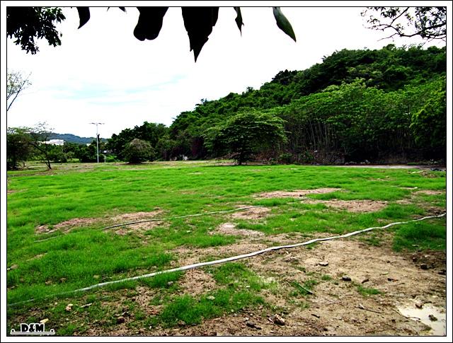 左營眷村084.JPG