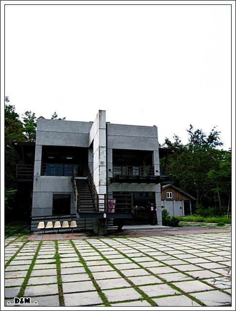 左營眷村087.JPG