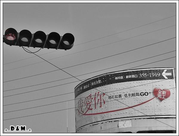 clo-08.JPG