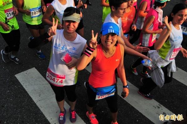 葡萄糖胺飲-2016馬拉松.jpg