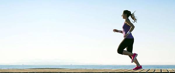 葡萄糖胺飲-跑步 (1).jpg