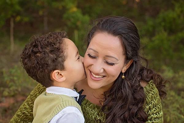 葡萄糖胺飲-母親.jpg