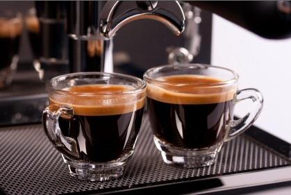 espresso-shot1.jpg