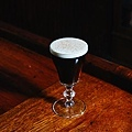 97a084a8c3a245769895ad8d1f071c1f_irish_coffee.jpg