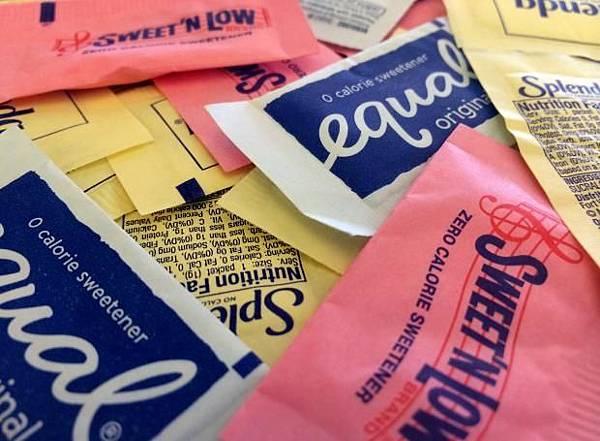 ap-jenny-kane-artificial-sweeteners.jpg