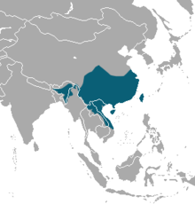 220px-Chinese_Ferret-badger_area.png