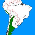 210px-Lama_guanicoe_range_map.png