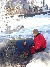 170px-Hypothermia_Training,_Marine_Mountain_Warfare_Center,_California_USA.jpg