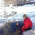 170px-Hypothermia_Training,_Marine_Mountain_Warfare_Center,_California_USA.jpg