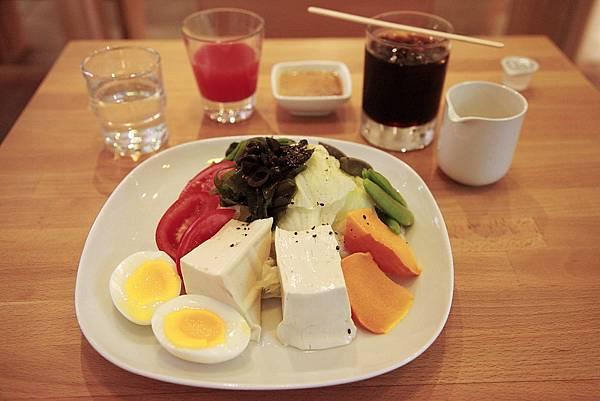 目覺咖啡003.JPG