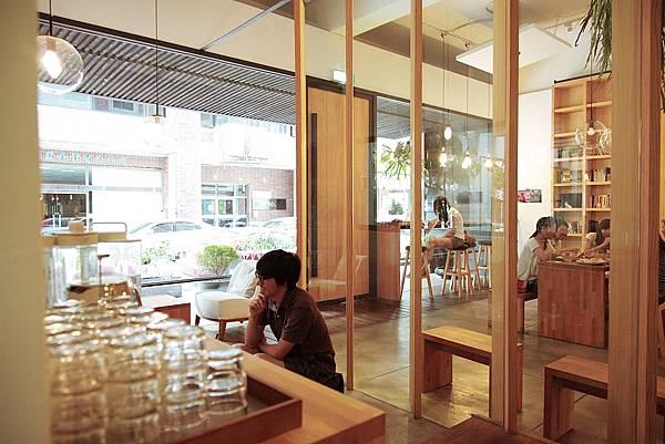 目覺咖啡004.JPG