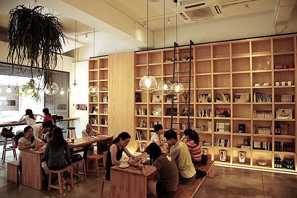 目覺咖啡011.JPG