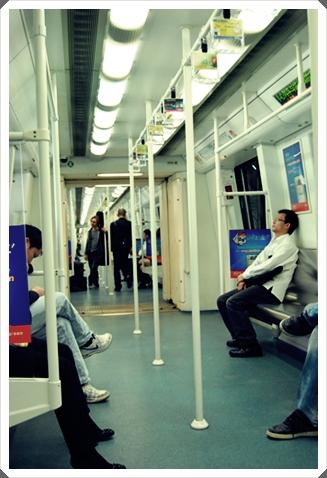 深圳地鐵.JPG