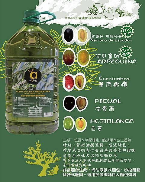 綠瓶5L橄欖介紹網頁.jpg