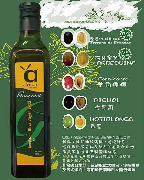 綠瓶橄欖介紹網頁.jpg